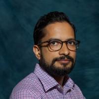 Aditya Chandak