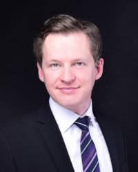 Dr. Anton Pussep
