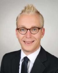 Dr. Marc Nathmann